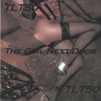 The Girl Next Door — Tlt50