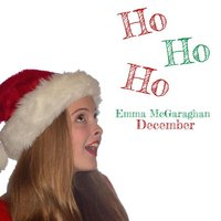 December - Single — Emma McGaraghan