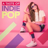 A Taste of Indie Pop — сборник