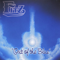 Out Of The Blue — Fitz