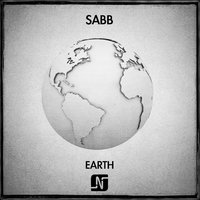 Earth — Sabb, Michael Deep