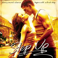 Step Up Soundtrack — саундтрек