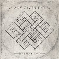 Arise — Matthew K. Heafy, Any Given Day
