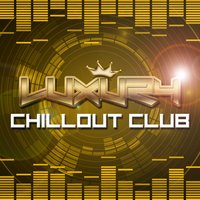 Luxury Chillout Club — Chillout Beach Club