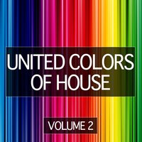 United Colors of House, Vol. 2 — сборник