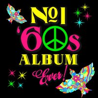 No. 1 '60s Album Ever! — сборник