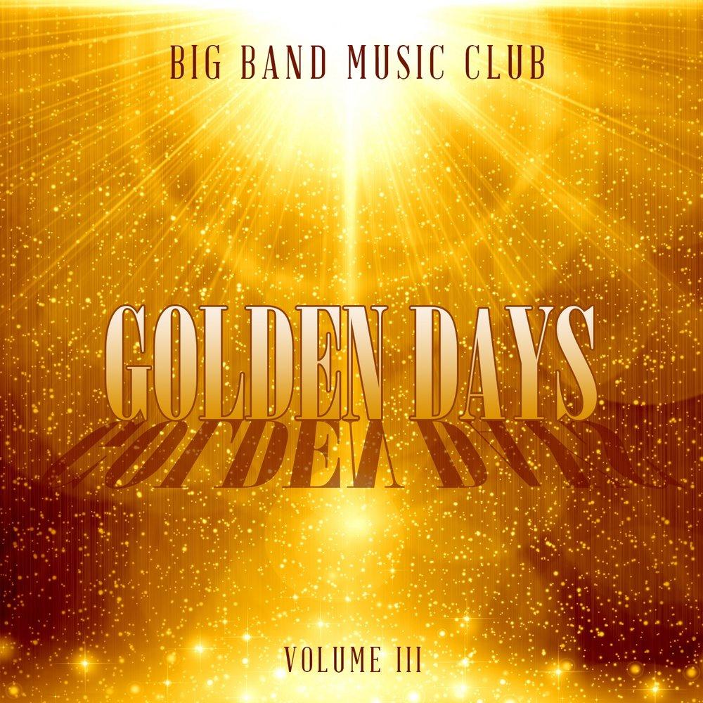 Sidney Bechet - Platinum For... Sidney Bechet