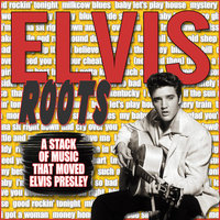 Elvis Roots – The Records That Inspired Elvis Presley — сборник