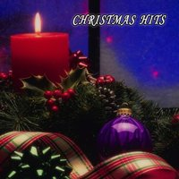 Christmas Hits — Hits Unlimited