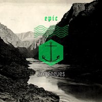 Epic — Jim Reeves
