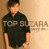 Carry On — Top Suzara