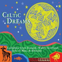 Celtic Dreams — Celtic Dreams