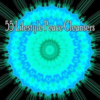 55 Lifestyle Peace Cleansers — Yoga