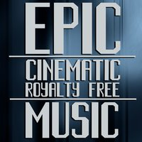 Epic Cinematic Royalty Free Music — PremiumTrax