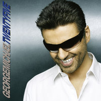 Twenty Five — George Michael