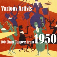 100 Chart Toppers from 1950 — сборник