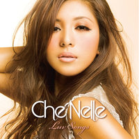Luv Songs — Che'Nelle