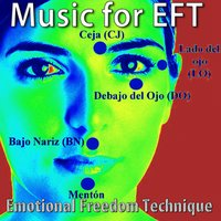 Music for EFT — Care Project