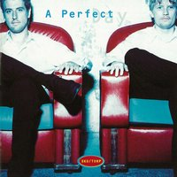 A Perfect Day — Sko/Torp