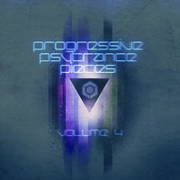Progressive & Psy Trance Pieces Vol.4 — сборник