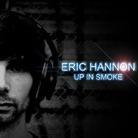 Up in Smoke — Eric Hannon