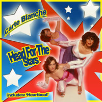 Head for the Stars — Carte Blanche