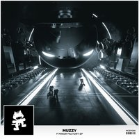 F Minor Factory - EP — Muzzy
