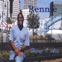 Here I Am — Rennie