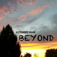 Beyond — Alessandro Maiani