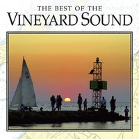The Best Of The Vineyard Sound — сборник