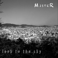 Look To The Sky — MISTER