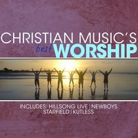Christian Music's Best - Worship — сборник