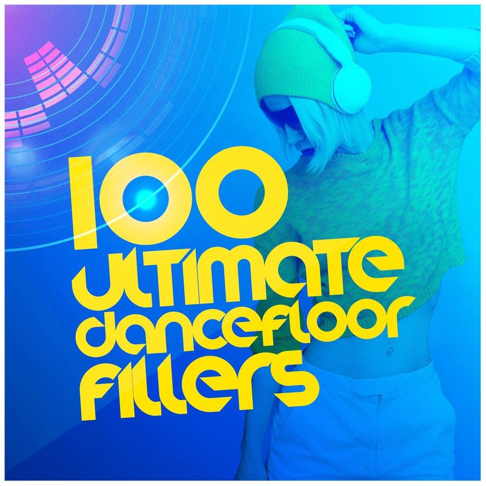 Party dance floor fillers gurus floor for 100 hits dance floor