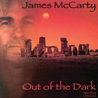Out Of The Dark — James Mccarty