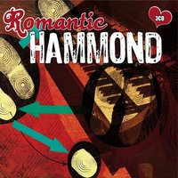 Romantic Hammond Part 3 — The Ray Hamilton Orchestra