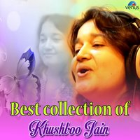 Best Collection of Khushboo Jain — сборник