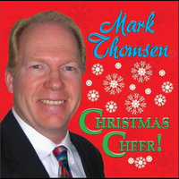 Christmas Cheer! — Mark Thomsen & Barbara Riske