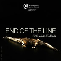 End of the Line - 2013 Collection — сборник