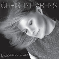 Silhouette Of Silver — Christine Arens