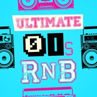 Ultimate 00's Rnb — The Hip Hop Nation, RnB DJs, RnB DJs|The Hip Hop Nation