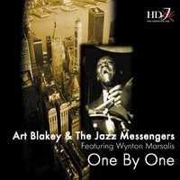 One By One — Art Blakey And The Jazz Messengers