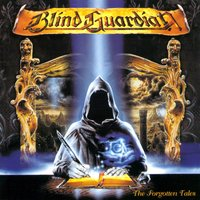 The Forgotten Tales — Blind Guardian