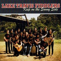 Keep on the Sunny Side — Lake Travis Fiddlers
