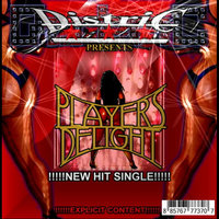 Players Delight — Distric