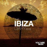 Voltaire Music Pres. The Ibiza Diary 2015 — сборник