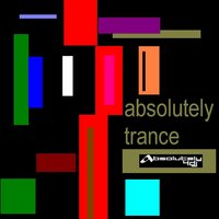 Absolutely Trance — сборник