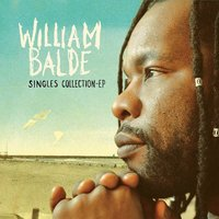 Singles Collection - EP — William Baldé