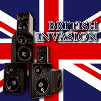 British Invasion — сборник