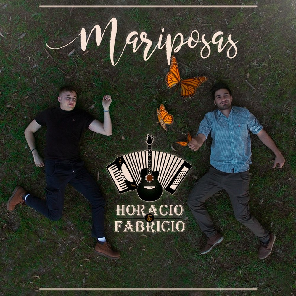 mariposa single men Singles in mariposa on ypcom see reviews, photos, directions, phone numbers and more for the best singles organizations in mariposa, ca start your search by typing in the business name below.