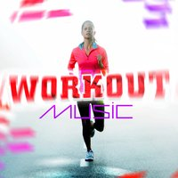 Workout Music — Work Out Music, Spinning Workout, Spinning Workout|Work Out Music